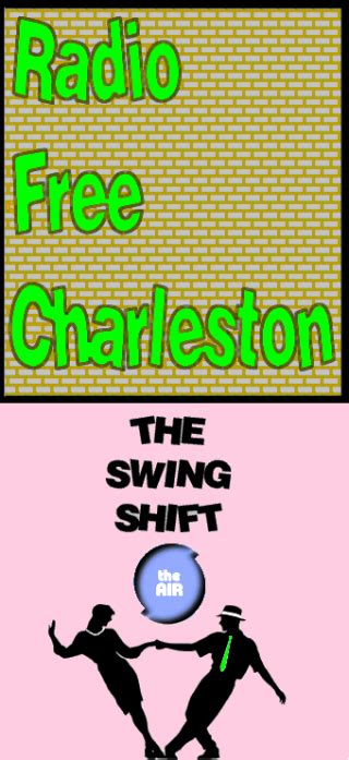 swing shift means new rfc and the swing shift tuesday