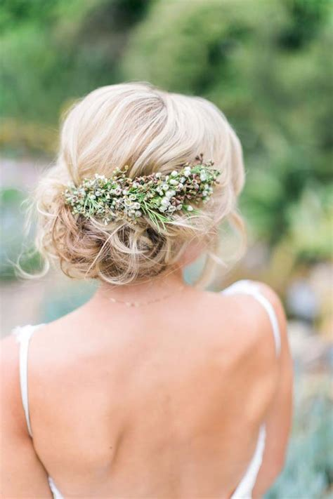 bridal inspiration these bridal updos are the real deal soft romantic wedding updos juno and joy