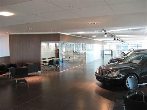 mercedes showroom interior gallery of mercedes showroom kristin jarmund