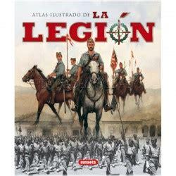 descargar atlas ilustrado de la marina militar espanola libro gratis editorial susaeta militar tienda del soldado
