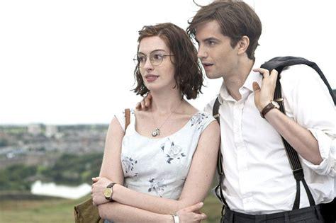 film romantis wajib nonton 12 rekomendasi film romantis yang endingnya manis sai