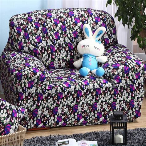 small purple couch popular purple couch covers buy cheap purple couch covers