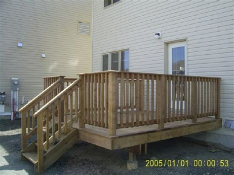 kitchener waterloo yellow pages robert fence deck opening hours 320 ottawa st s