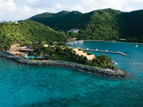 Island Resort Island Resort Spa Island