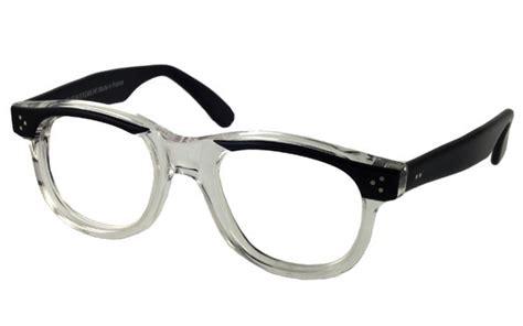 designer reading glasses melissaeyewears