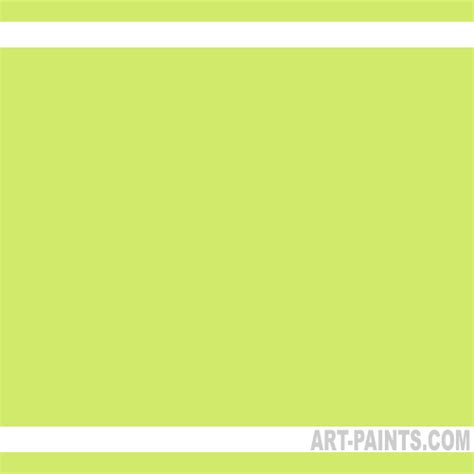 soft green apple green soft light tones pastel paints n132242