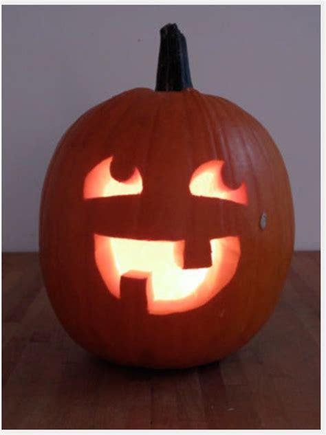 cute pumpkin carving ideas  pinterest cute