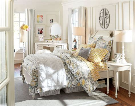 pretty teenage girl bedrooms 25 best ideas about neutral teenage curtains on pinterest