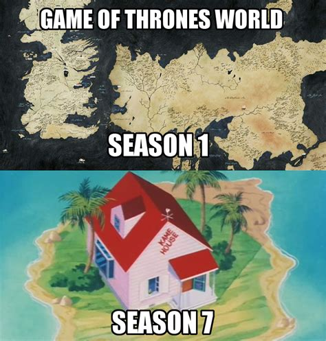 random game of thrones 1520368755 game of throne s map in a nutshell game of thrones know your meme