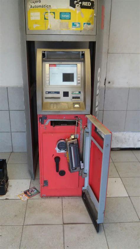 ingresar dinero cajeros santander creditomeci - Banco Santander Cajeros