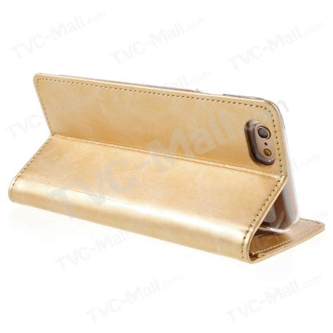 Mercury Bluemoon Flip Cover Iphone 5 Gold Mercury Goospery Blue Moon Flip Leather Cover For
