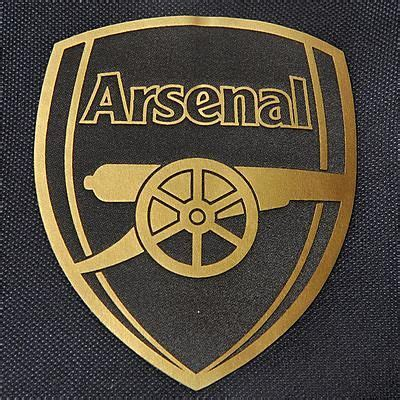 arsenal official 183 best images about arsenal fc on pinterest football