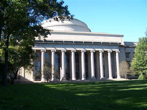 How To Get Admission In Mit Usa For Mba by Mit Lgo Essays And Admissions Gyanone
