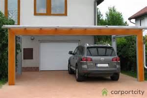 Carport Designs Pictures different carport designs pictures