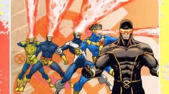 best black friday doorbusters deals 2016 how x men apocalypse can finally get cyclops right