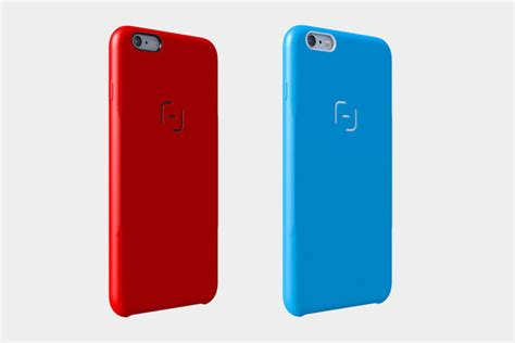 Casing Iphone 2 the 35 best iphone 6s cases digital trends