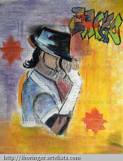 424709 michael jackson el rey del michael jackson el rey del pop inma horinger artelista