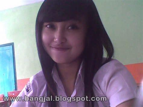 anak smu nakal converting img tag in the page url cute 2 kumpulan