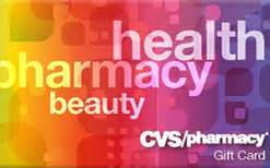 Cvs Gift Card Balance Checker - cvs gift card discount 3 70 off
