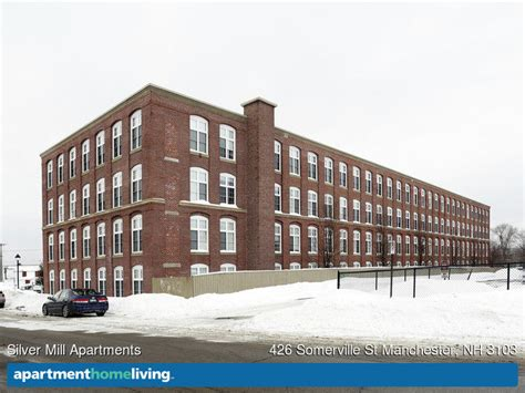 Appartments To Rent In Manchester by Silver Mill Apartments Manchester Nh Apartments For Rent