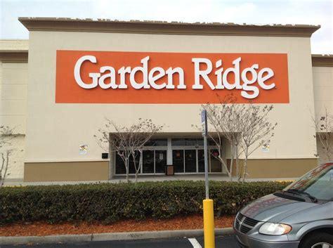 garden ridge  home office photo glassdoor