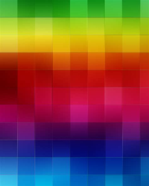 random color random colour pattern by ashalize on deviantart