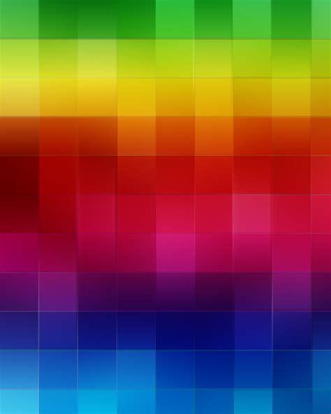 random colors random colour pattern by ashalize on deviantart