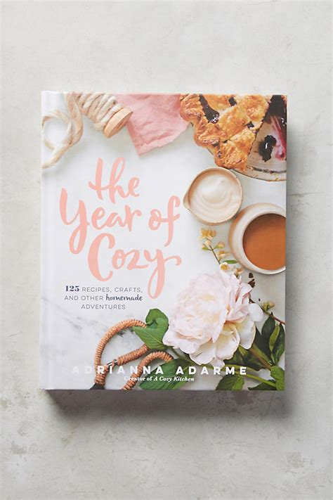 year of cozy the the formula for a perfectly styled coffee table career daily