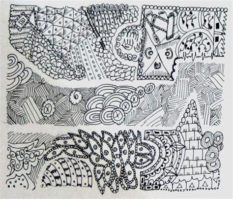 doodle drawing pens pen doodle by alicecolours on deviantart