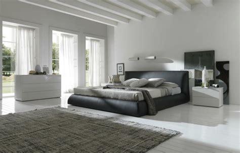 schlafzimmer einrichten modern 80 bilder feng shui schlafzimmer einrichten archzine net