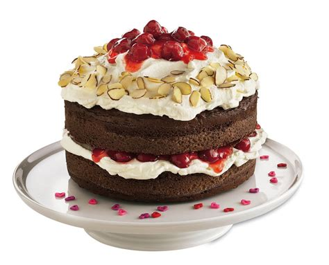 cake pictures gallery day 2016 cakes picture send cakes