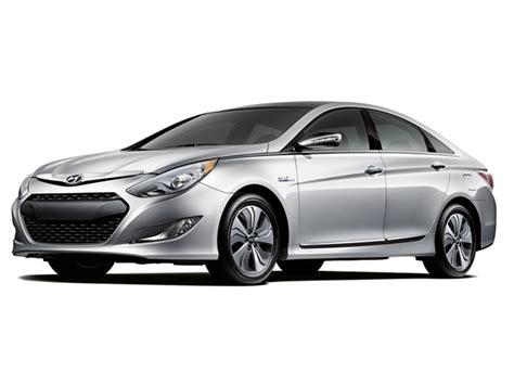 2013 Hyundai Sonata Hybrid Review by 2013 Hyundai Sonata Hybrid Prices Reviews And Pictures