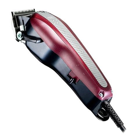 professional clippers hair clippers deals on 1001 blocks