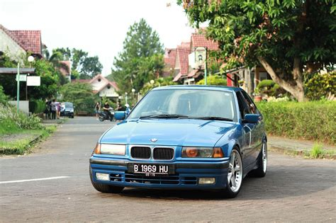 Harga Karet Boot Power Steering bmw 318i e36 m43 th 1996 blue neon acs type iv 18 quot plat b