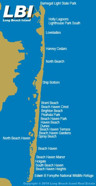 lbi map about us island real estate