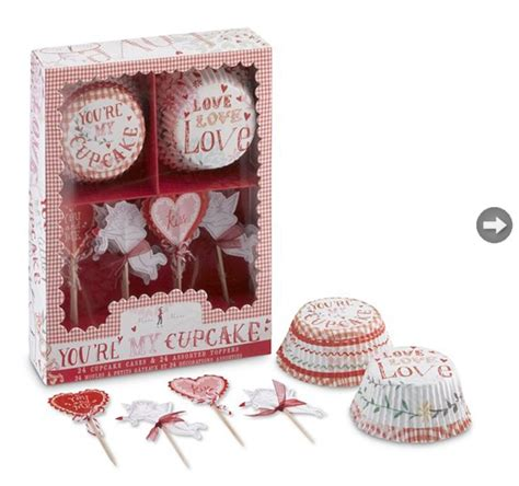 valentines day kit 17 best images about and hearts