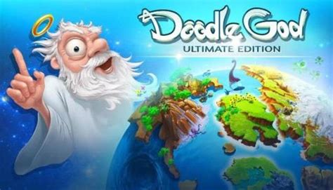 doodle god warrior doodle god ultimate edition review xbox one