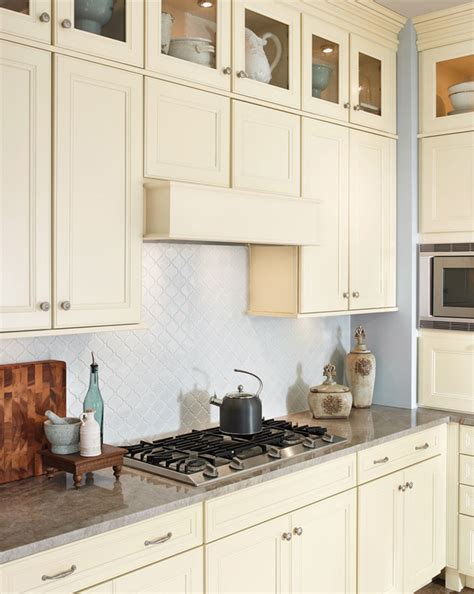 kitchen cabinets erie pa kitchen cabinets erie pa kitchen cabinets erie pa kitchen