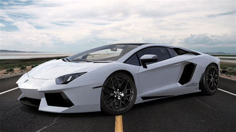 White Lamborghini Price 2016 Lamborghini Aventador Lp700 4 Specs Price Top