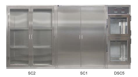 stainless steel cabinets for stainless steel operating room cabinets continental