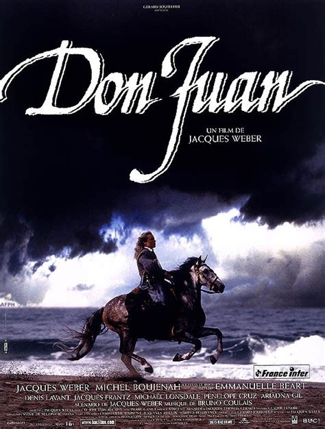 film layar lebar don juan don juan