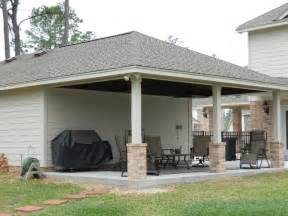 Outdoor Covering For Patios by Outdoor Covered Patio Joy Studio Design Gallery Best