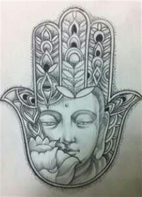 tattoo mandala buddha another option for buddha thigh piece tattoo