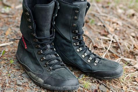 minimalist hiking boots minimalist hiking boots a review of the feelmax kuuva 2