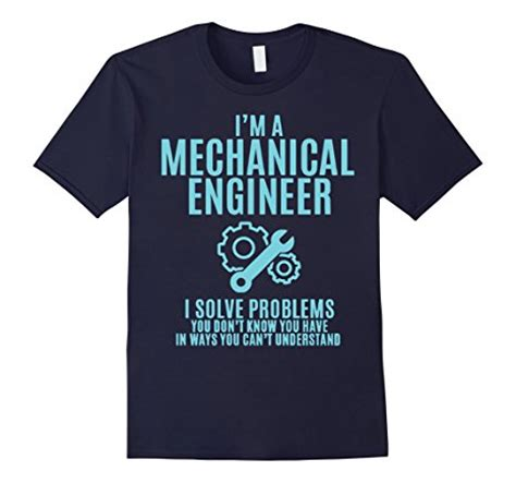 T Shirt The Best 99 01 10 Best Engineer T Shirts That Will Make You Cooler
