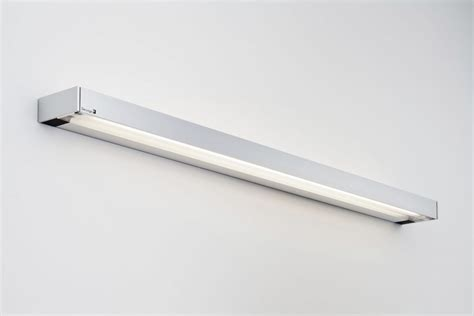 fluorescent bathroom fixtures surface mounted light fixture fluorescent linear bathroom