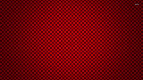 red pattern wallpaper red and black checkered background