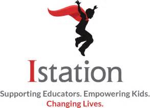 istation home istation istation wins two bessie awards