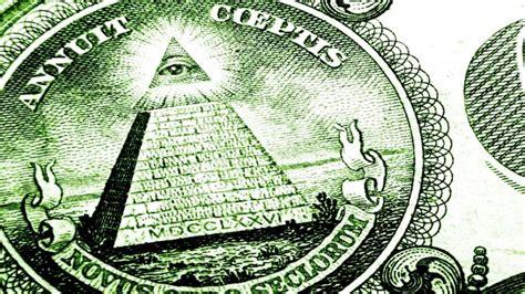 illuminati society 16 secret societies that may the world