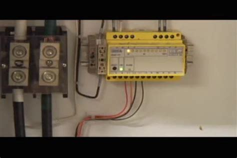 reset verizon fios after power outage maintenance service archives hydroworx